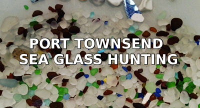 sea-glass-from-port-townsend_postimage