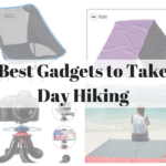 Our picks for the best gadgets to take day hiking