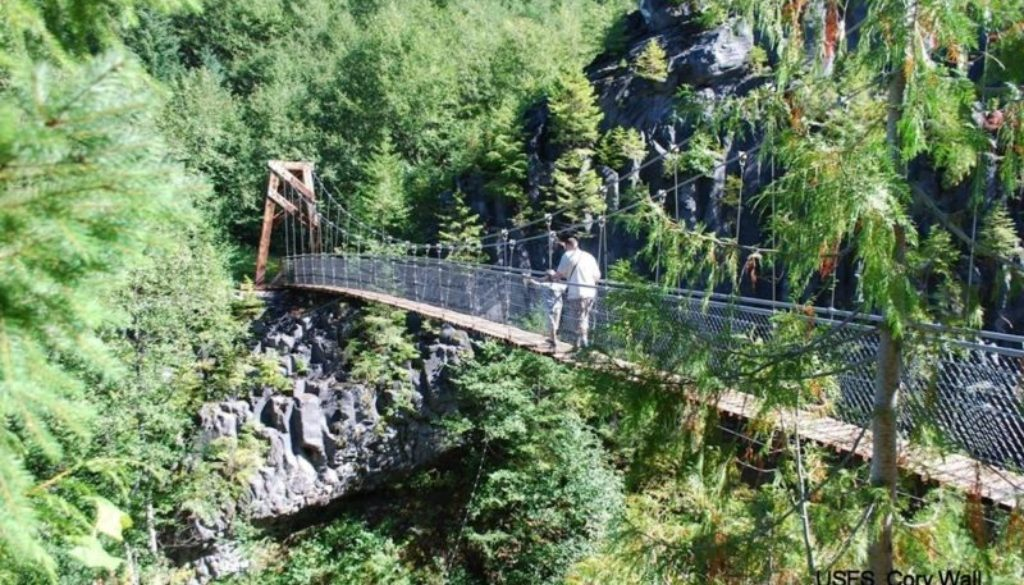 lLava-Canyon-Bridge-USFS-Cory-Wall