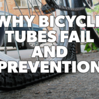 cropped-why-bicycle-tubes-fail.png
