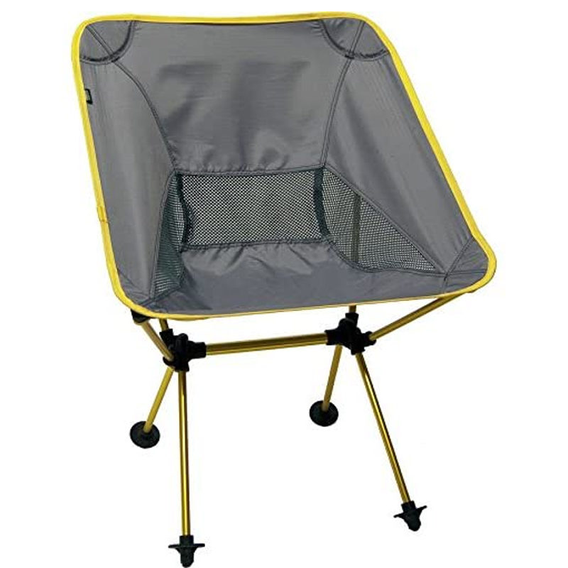Joey Chair for backpacking