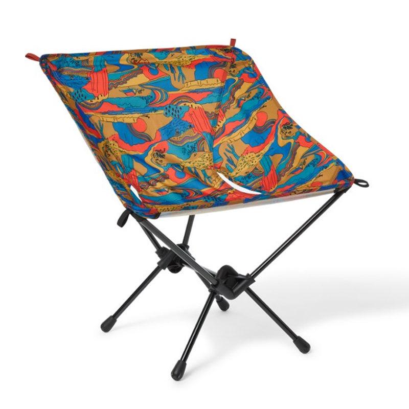 REI Flexlight Camping Chair for big guys