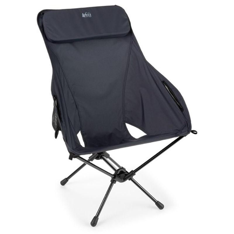 REI Flexlite Dreamer backpacking chair
