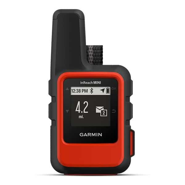 must have camping and hiking gadget for personal safety.